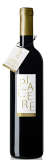 22948-piacere-excellence-75-15687-large