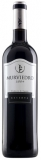 Murviedro Collection Reserva Valencia DOP M.O