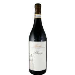 20118-20118-18976-17953-pelassa-barolo-new-12627-13186-13895-14387-large